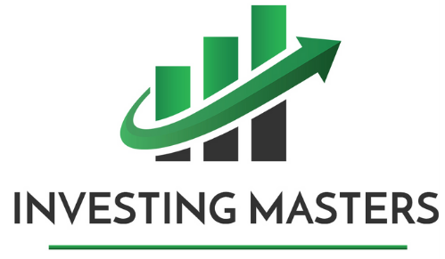 Investing Masters Course